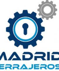 Madrid Cerrajeros