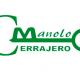 Manolo Cerrajero