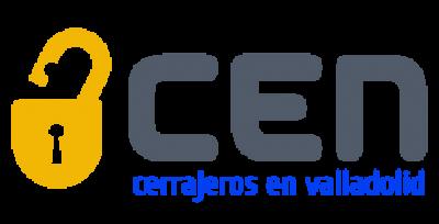 CEN Cerrajeros en Valladolid