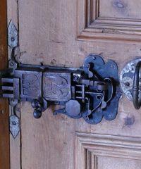 Cerrajeros Santander