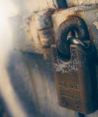 AutoTrónica. Llaves de coche y Electrónica Automotriz