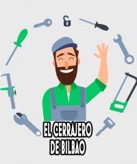 El Cerrajero de Bilbao