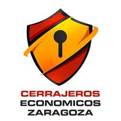 Cerrajeros Económicos Zaragoza