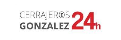 CERRAJEROS GONZALEZ
