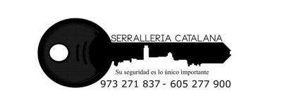 Serralleria Catalana